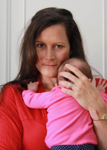 Carrie baby Lucia 8 Weeks.jpg