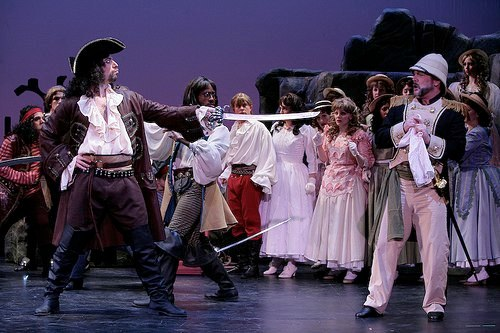 Pirates of Penzance Savoyards.jpg