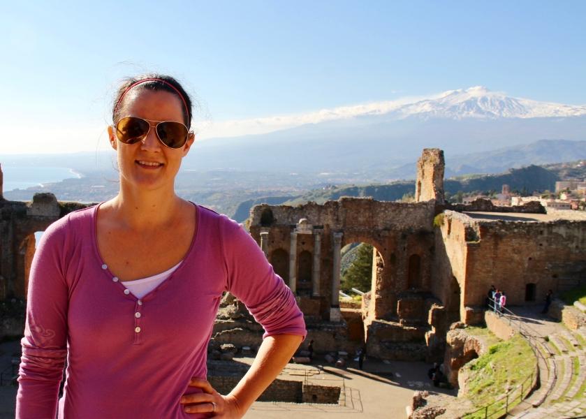 Taormina Greek Theatre.jpg