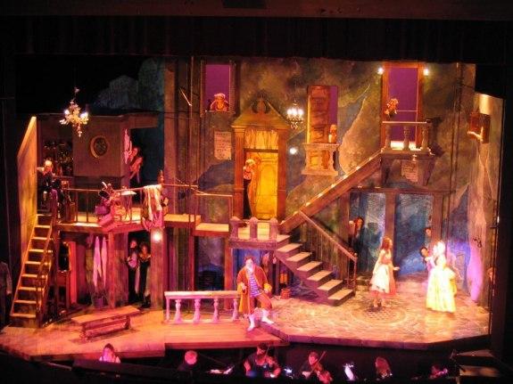 The Beggars Opera.jpg